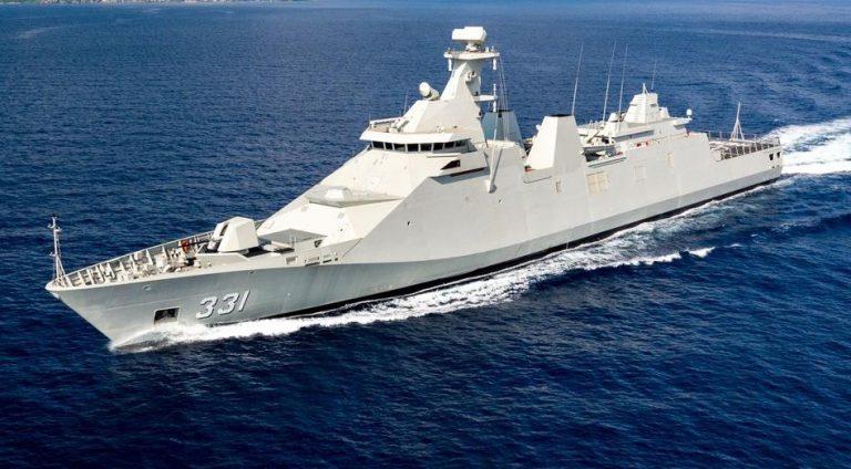 indonesian-navy-commissions-second-sigma-frigate-kri-i-gusti-ngurah-rai1-768x424.jpg