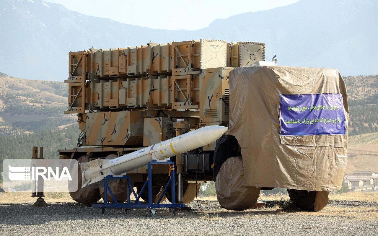 Iran air defense 3.png