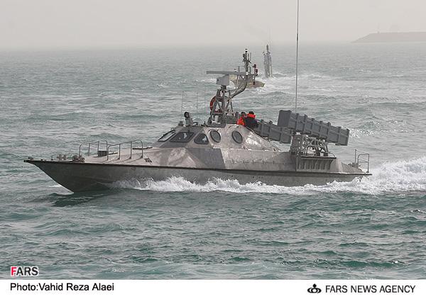 iran-navy.jpg