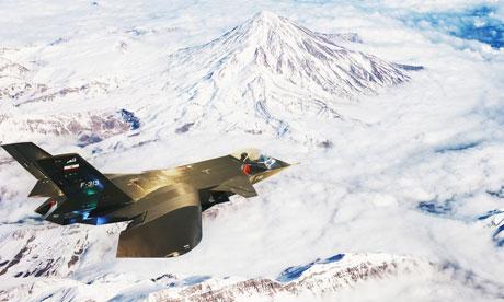 Iranian-fighter-jet-008.jpg