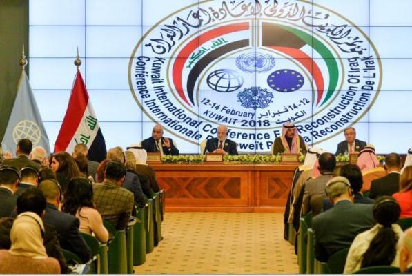 Iraqi-allies-pledge-30B-to-rebuild-country.jpg