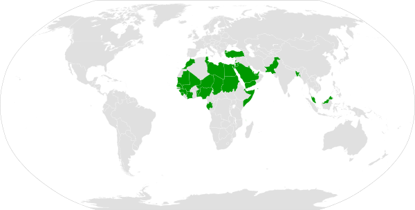 Islamic_Military_Alliance.png