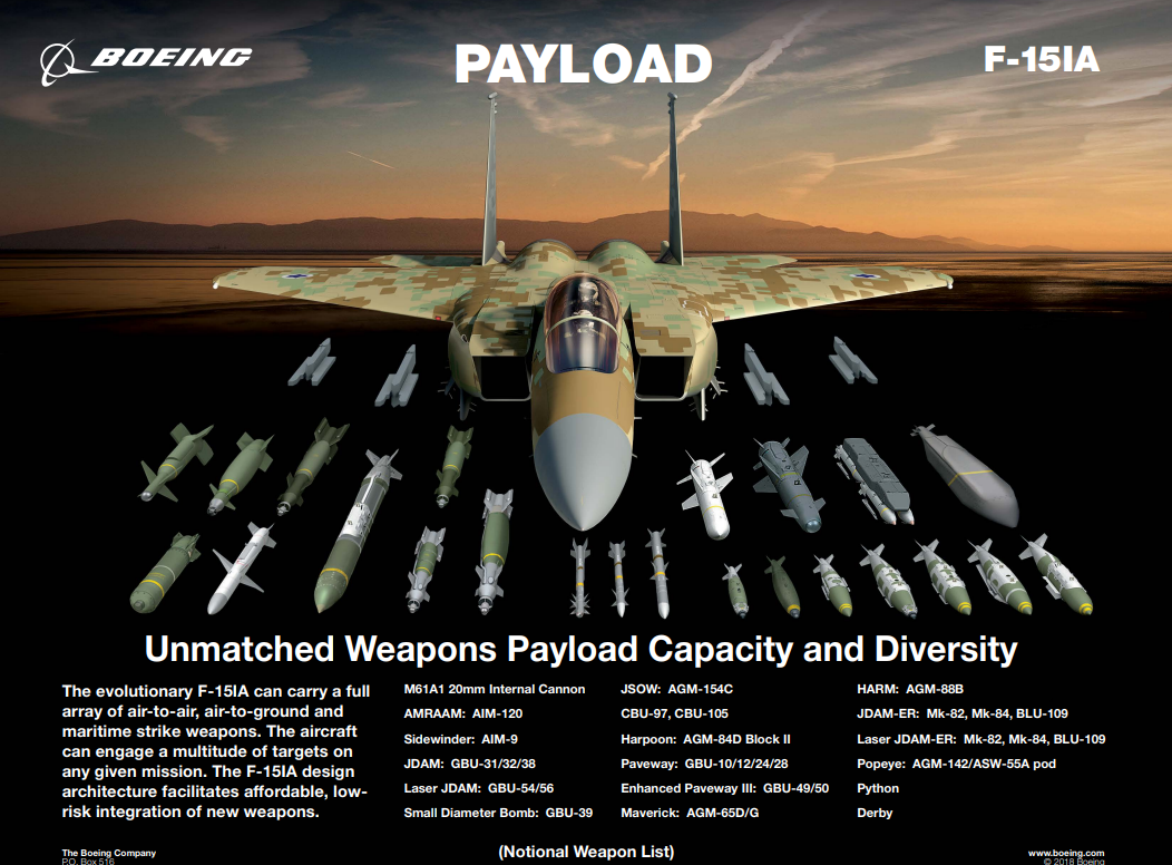 Israel F-15AI payload.PNG