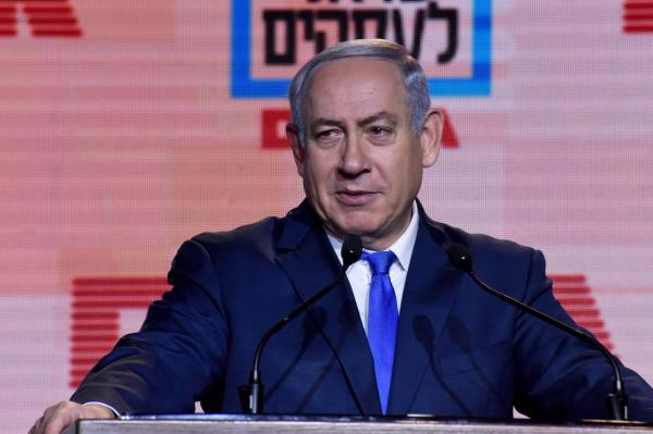 Israeli-police-recommend-Netanyahu-indictment-in-corruption-cases.jpg