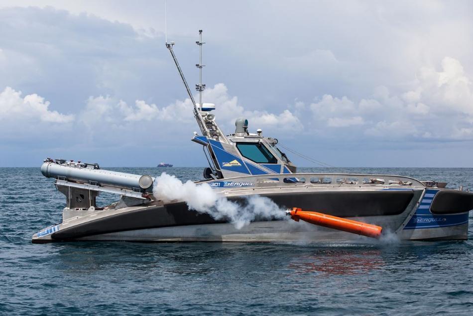 Israels-Elbit-promotes-USV-as-anti-mine-anti-sub-drone-vessel - Copy.jpg