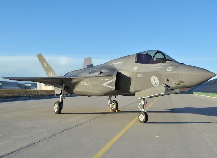 italian-navy-receives-first-f-35b-built-outside-us.jpg
