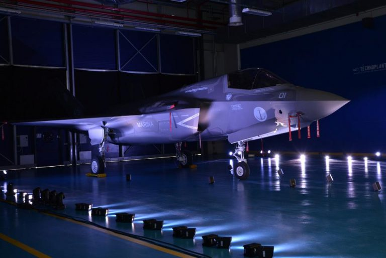 italy-f-35b-768x514.jpg