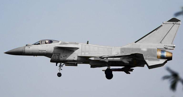 j-10-grey.jpg