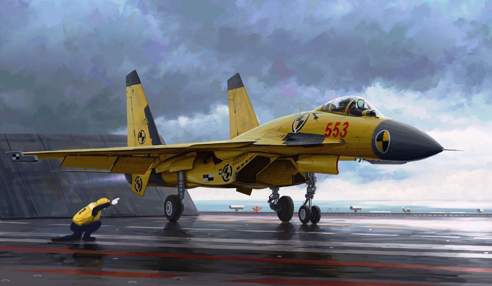 J-15.jpg