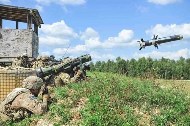 javelin-missile-3000 - Copy.jpg