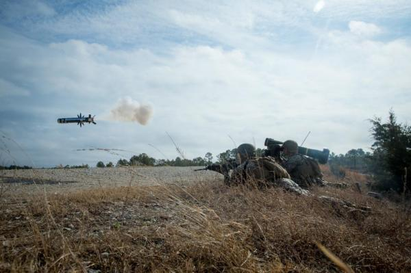 Javelin-missile-sale-to-Ukraine-approved-by-State-Department.jpg