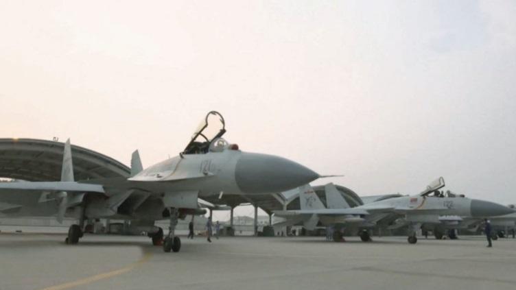 JF-15.jpg
