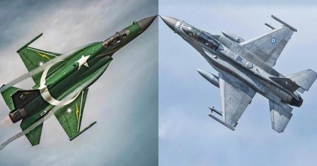 JF-17-Block-III-vs-F-16-C-A-Race-JF-17-Thunder-won-by-a-Mile-640x336.jpg