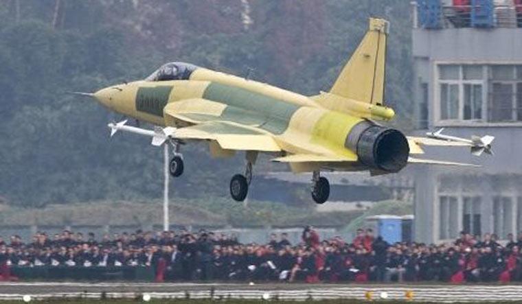 JF-17.jpg