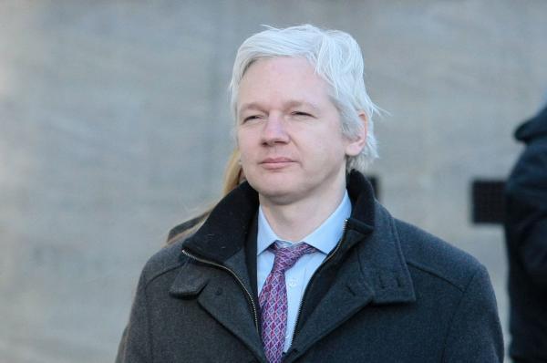 Judge-again-upholds-Assanges-arrest-warrant.jpg