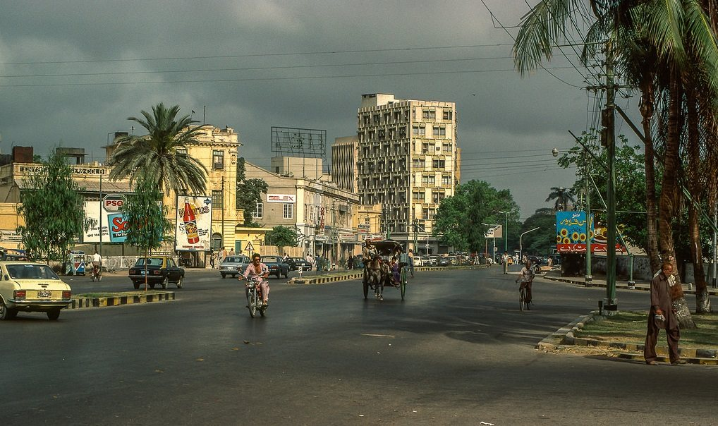 karachi.jpg