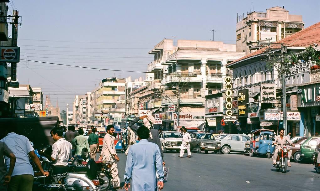 karachi1.jpg