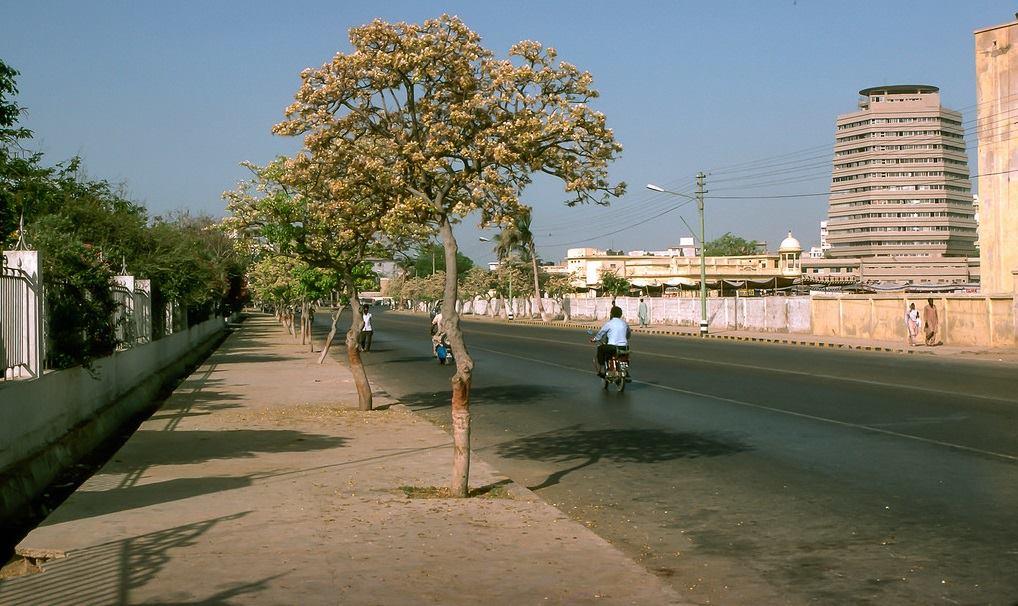 karachi4.jpg
