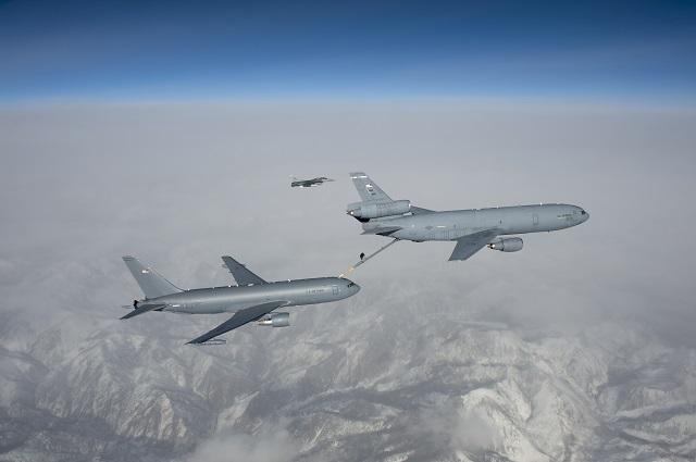 KC-10.jpg