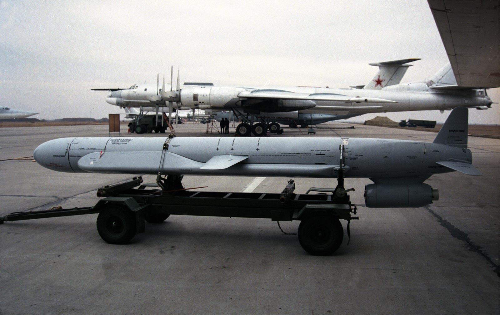 kh-55.jpg