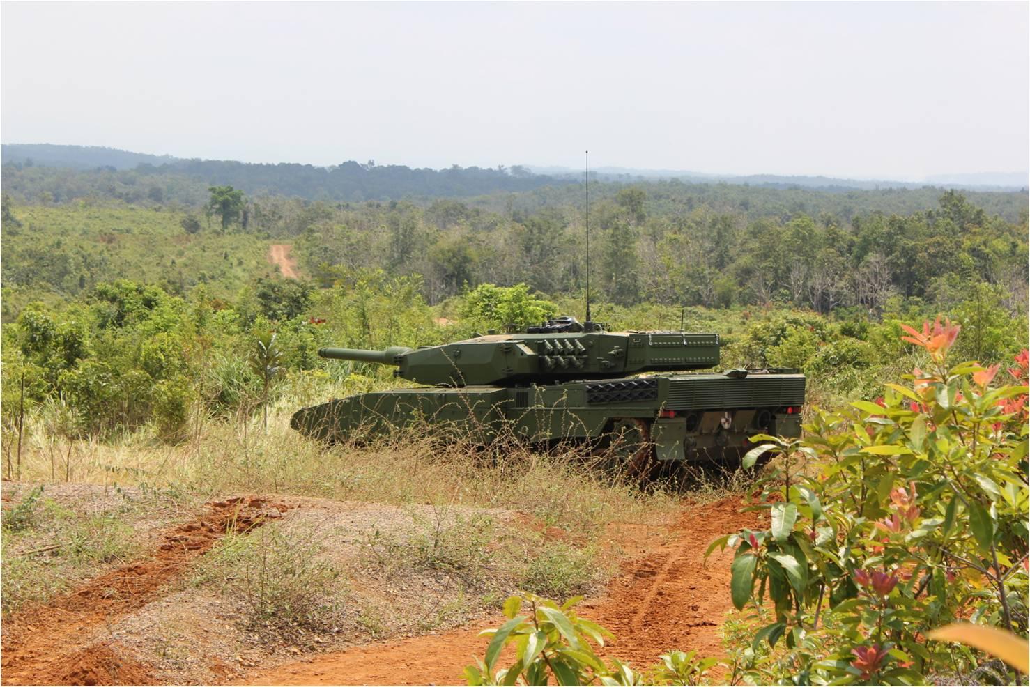 leopard-2-ri-b.jpg