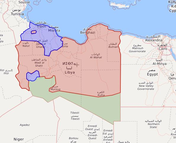 libya 10 jun 2020a - Copy.JPG