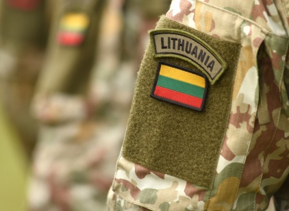 Lithuanian soldier.jpg