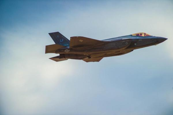 Lockheed-awarded-377M-contract-for-F-35-software-conversions.jpg