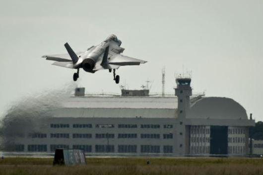 Lockheed-awarded-75M-contract-to-move-F-35-support-to-Florida.jpg