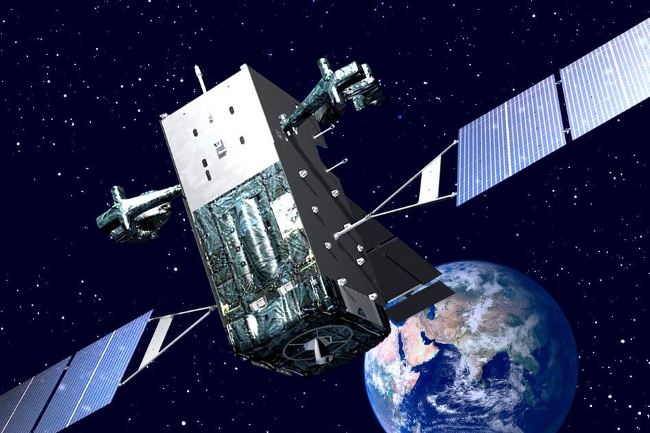 Lockheed-nets-1639M-to-support-space-based-infrared-system - Copy.jpg