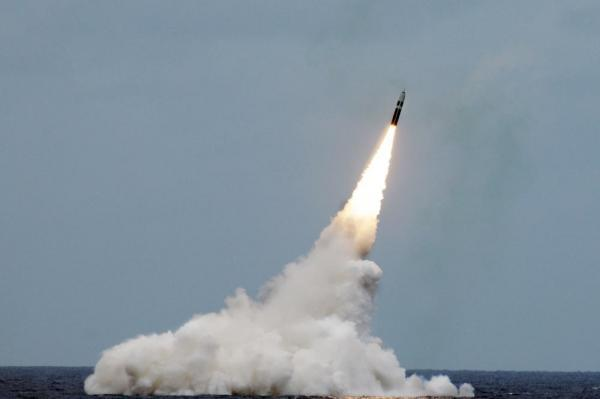 Lockheed-receives-716M-contract-for-Trident-missiles.jpg