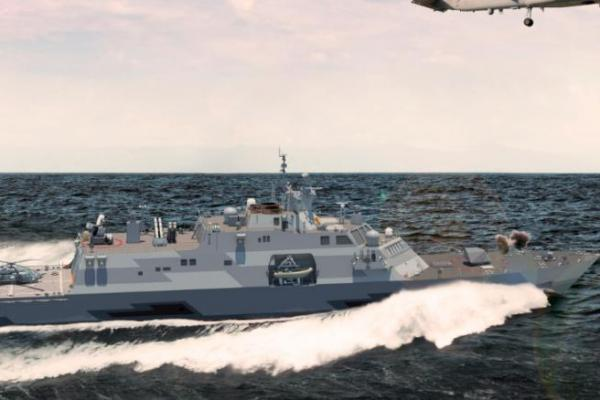 Lockheed-to-support-construction-of-MMSC-ships-for-Saudi-Arabia.jpg