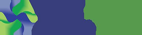 logo01-1.png