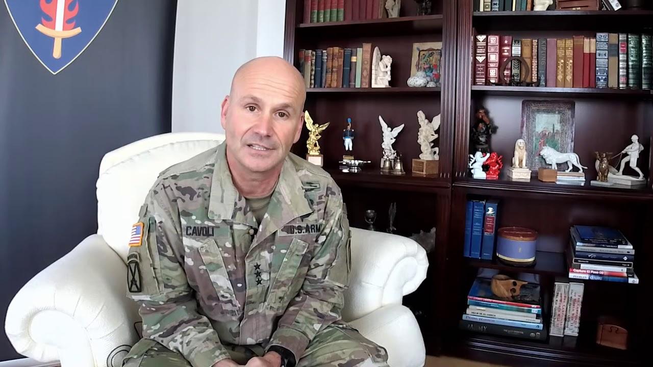 Lt. General Christopher G. Cavoli_9.jpg