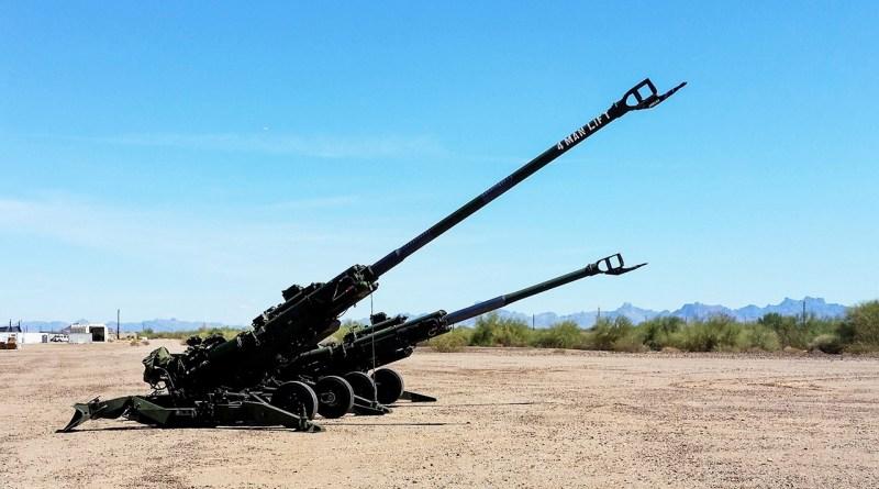 M777A2-M777ER - Copy.jpg