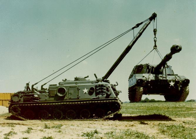 m88a1-crane - Copy.jpg