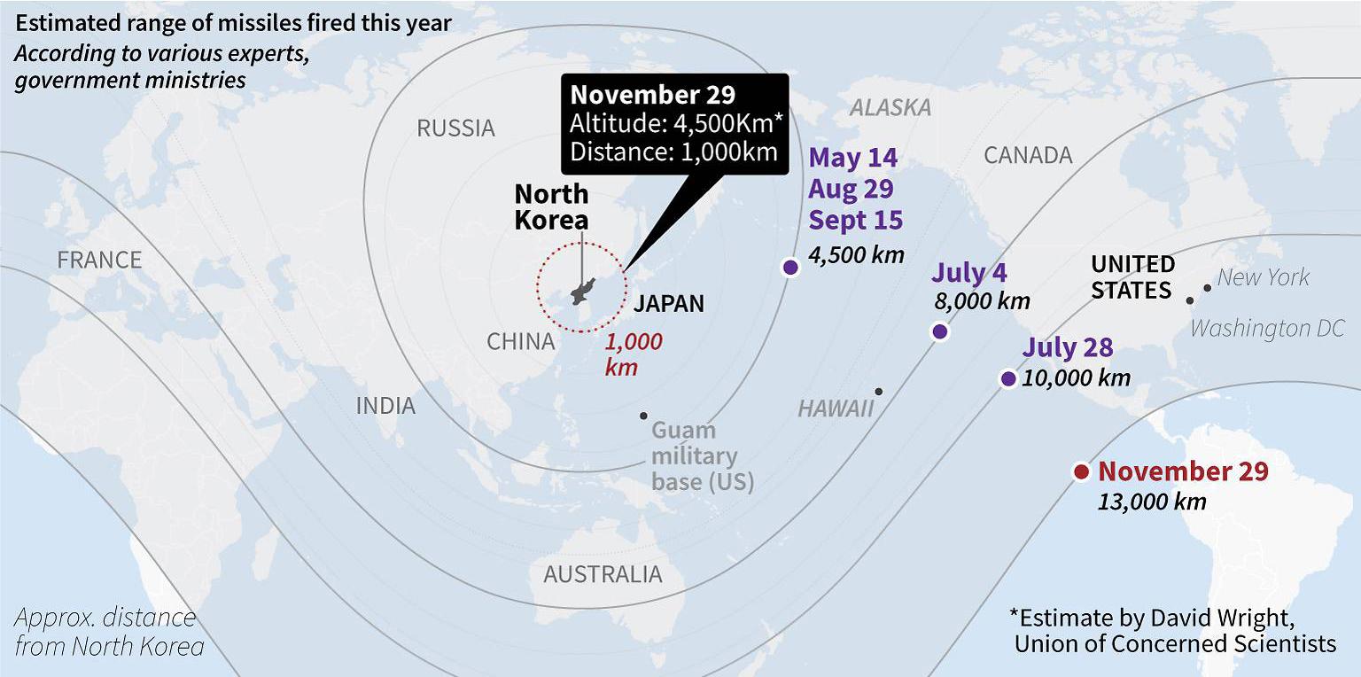 Map-Nov-29-test-DPRK.jpg