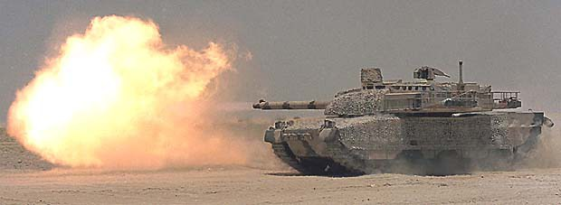 mbt-france-leclerc-boom.jpg