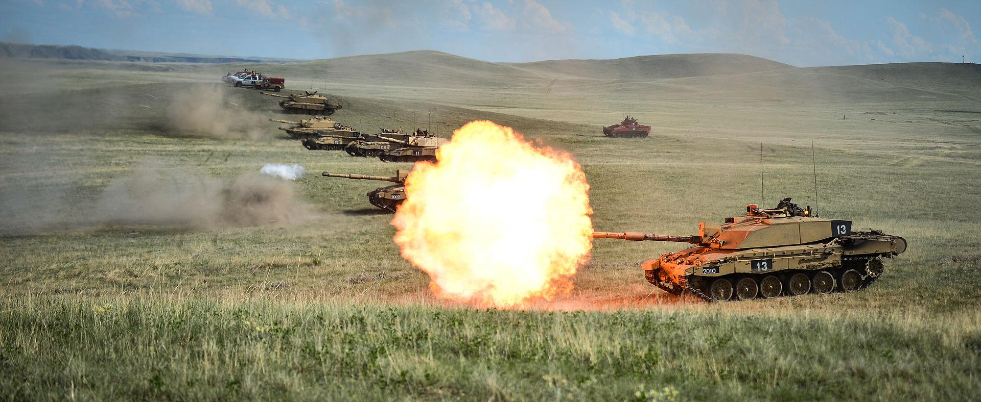 MBT.jpg
