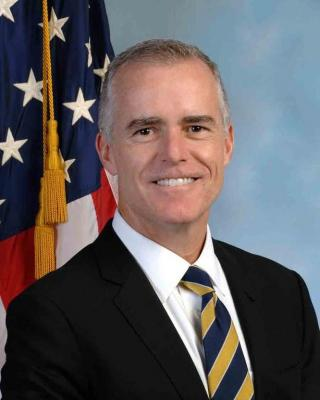 McCabe-steps-down-as-FBI-deputy-director.jpg
