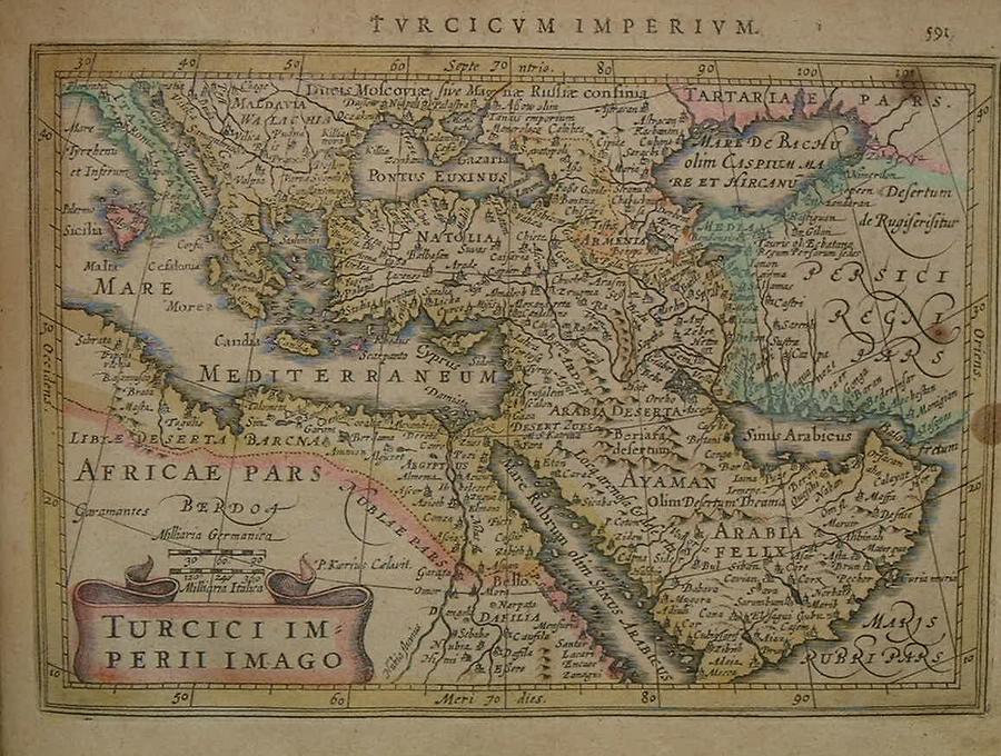 Mercator-Hondius_(1634)_Ottoman_Empire.jpg