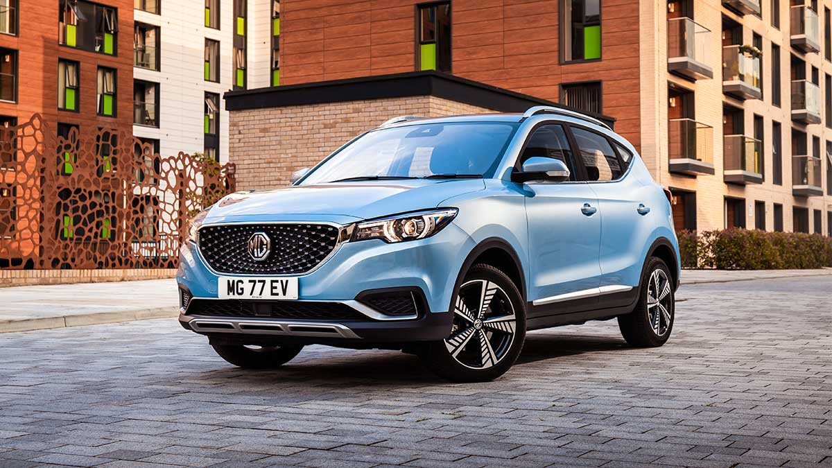 MG-Motor-UK-is-Launching-Electric-Vehicles-in-Pakistan.jpg