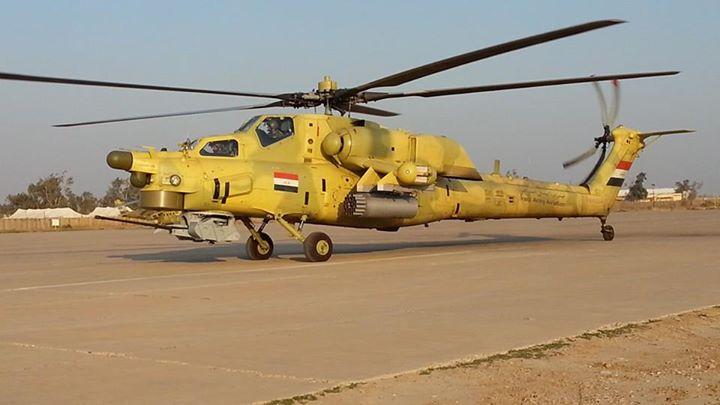 MI-28.jpg