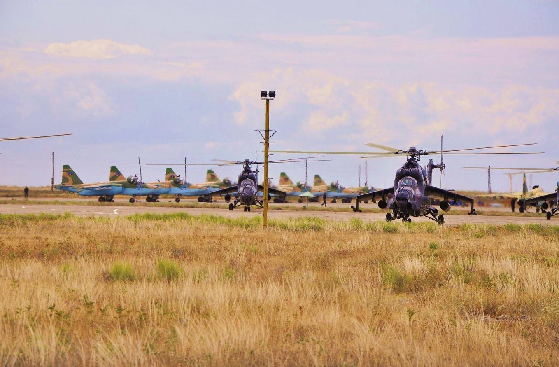 MI-35.jpg