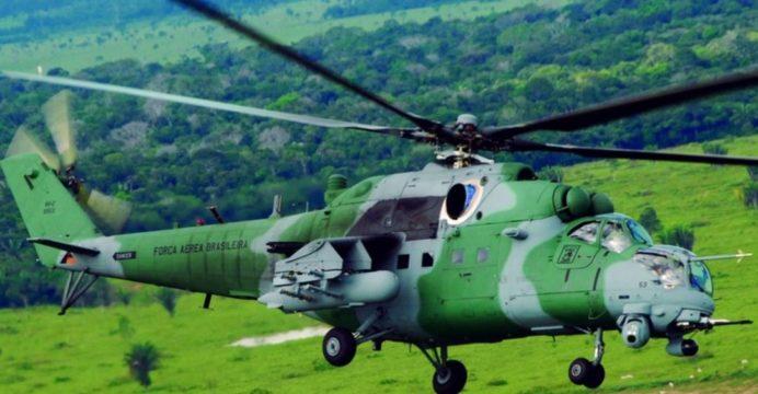 Mi-35M-02-692x360.jpg