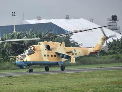 Mi-35P_400x300_NAF - Copy.jpg