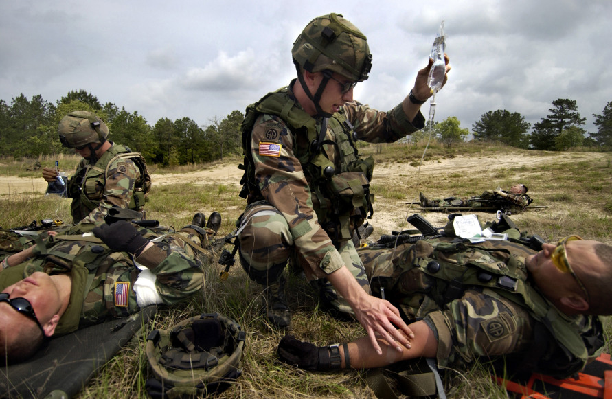 military-medicine.jpg