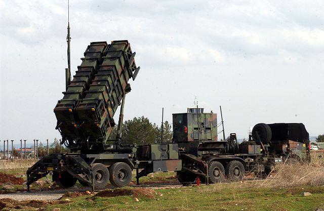 MIM-104.jpg