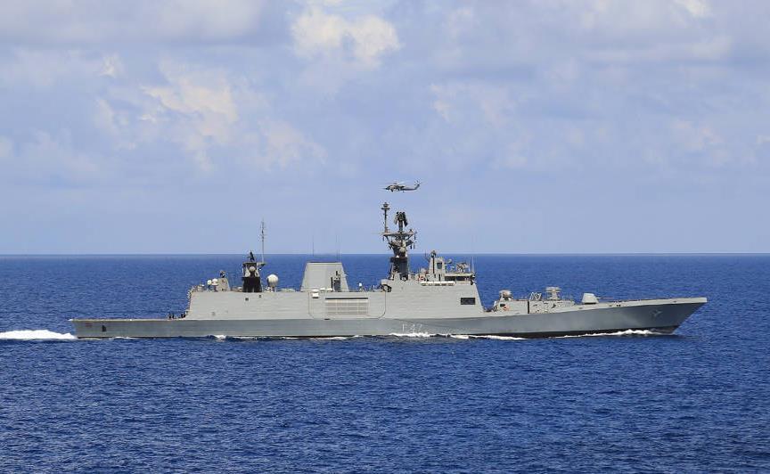 minor-fire-breaks-out-aboard-indian-navy-frigate-ins-shivalik.jpg