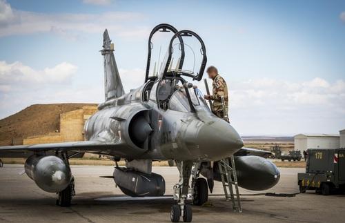 Mirage 2000.jpg
